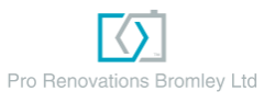 Pro Renovations Bromley Lofts