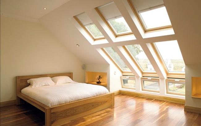 Convert my Bromley Loft, Pro Renovations Bromley Lofts
