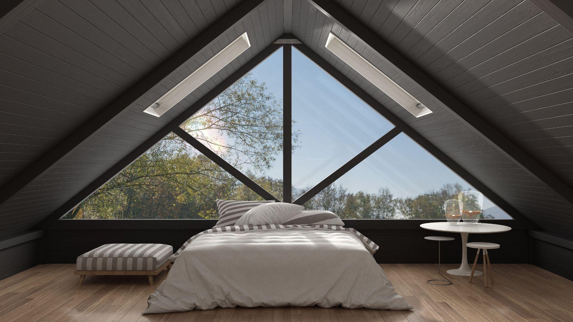 house extension keston